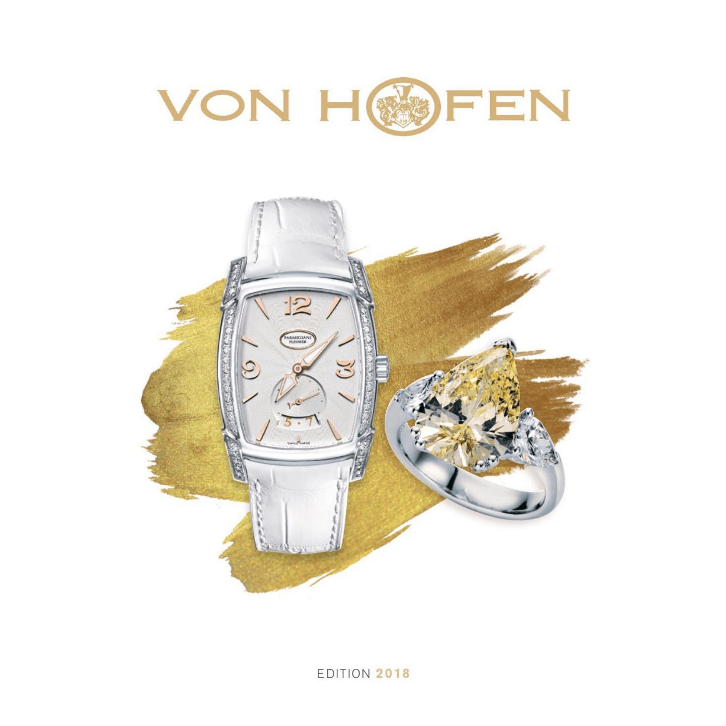 von-hofen-edition2018