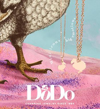 banner-dodo-mini-icons-von-hofen-350x380px-014kf9qniYZChiW