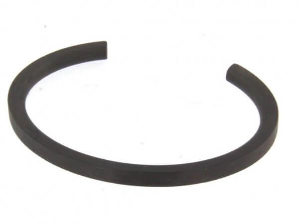 Armspange aus Carbon 5 mm breite 67 x 53