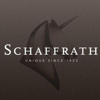 Schaffrath, Gebrüder