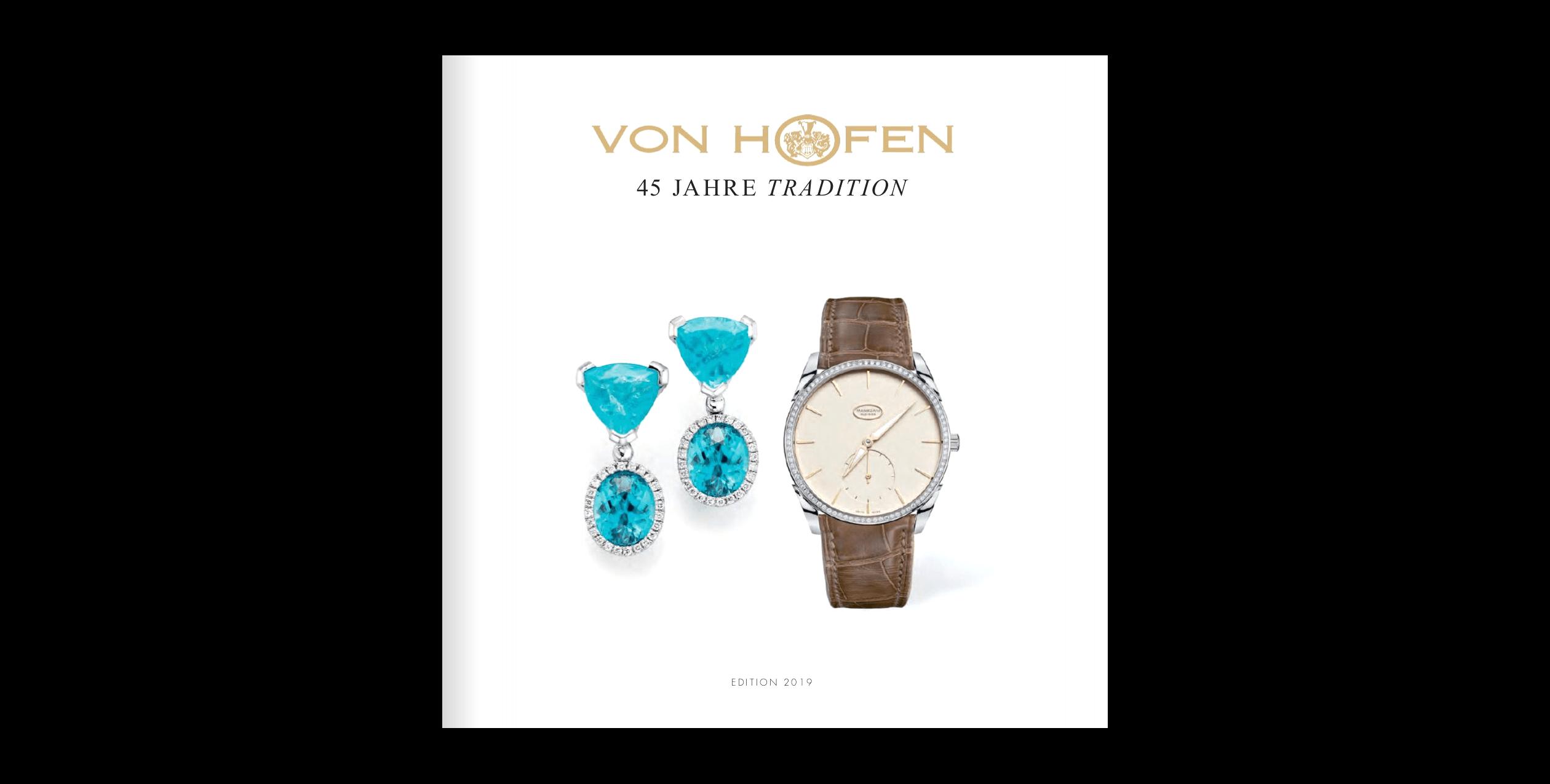 vonhofen-edition-2019
