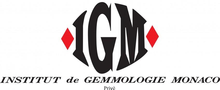 Institut de Gemmologie Monaco