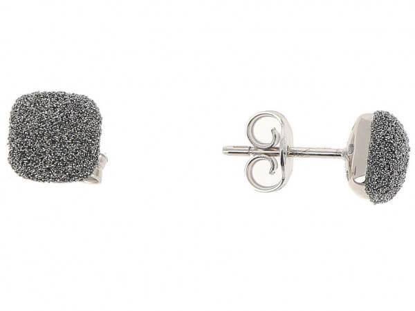 Pesavento Cocktail Ohrring mit Diamant