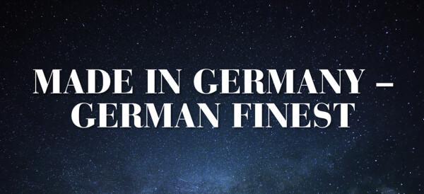 vonHofen_Slider_1260x575px_MIG_-pixabay_German